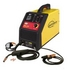 Northern Tool NEOMIG 130 Portable Mig Welder